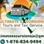 Ultimate Excursions Tours & Taxi Service