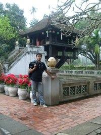 Trinh Tran
