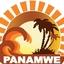 Panamwe Tours & Safaris