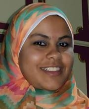 Farah Hany