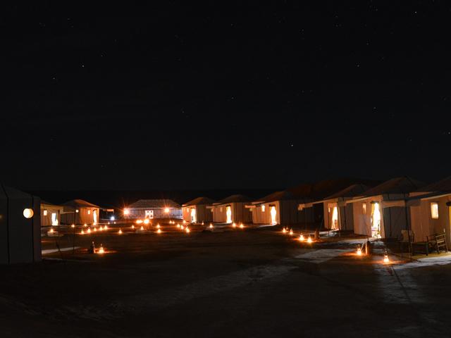 Morocco Desert Tour Photos