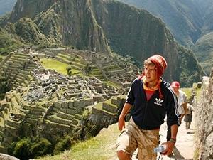 Machu Picchu Full Day Fotos