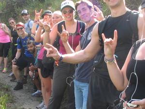 12 - Day Peru Pilgrimage Photos