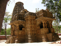 Bhoramdeochhattisgarh