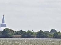 Anuradhapura7