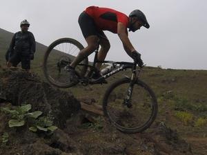 Mountain Bike Tour - Pachacamac Photos