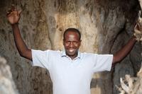 Ngomi Safaris