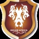 Zoujin Africa