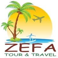 Zefa Tours