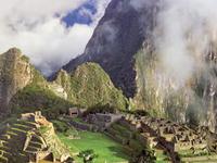 Cusco Imperial Tour