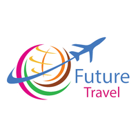 Future Travel