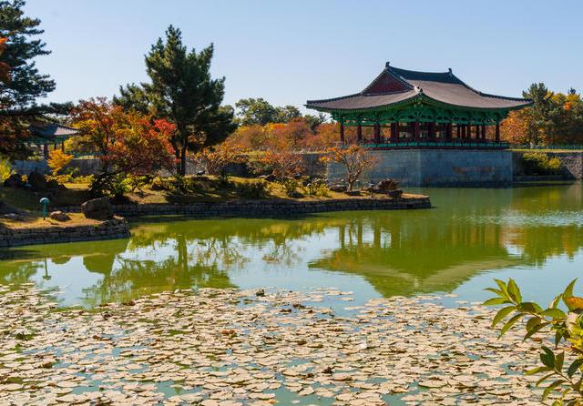 Seoul - Gyeongju - Busan (Code-SOY/F) Photos