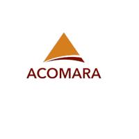 Acomara