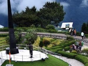 Darjeeling and Pelling 2 Star Package Fotos
