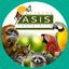 Proyecto Asis