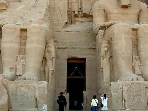 Nile Cruise - Luxor, Aswan Tour Photos