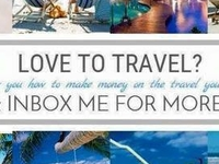 Save up to 45% on World Class Travel