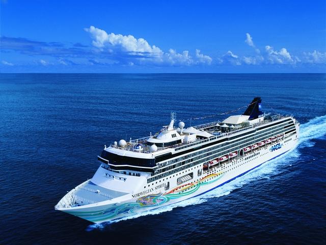 Cruise Mediterranean Traveller Gets 50% Off Photos