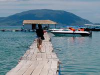 Tour Diep Son Nha Trang