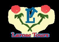 Larose Tours