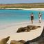 Galapagos Islandos