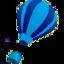 Eloquentia Travel Services