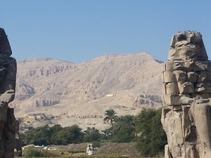 Luxor Day Trip from Hurghada Photos