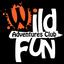 Wild Fun Club