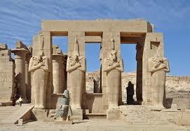El Mejor paquete en Egipto con crucero por Nilo y Hurghada Fotos