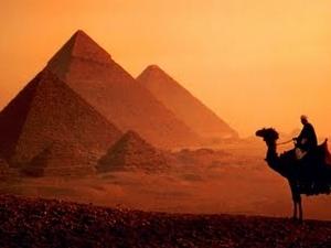 Viajes Cortos en El Cairo y Luxor Fotos