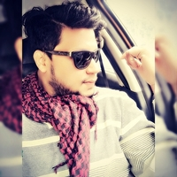 Fazal Mahmood