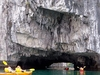 Hanoi - Halong Bay Tour