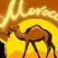Morocco ML Tours