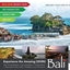 Elvys Bali Tour & Transport