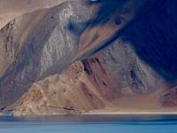 Leh Ladakh With Nubra & Pangong Tour...