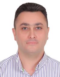 Benjamin Ramzi Benjamin