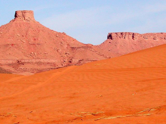 Sahara Desert Morocco Photos