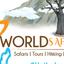 Worldsafari Landtours