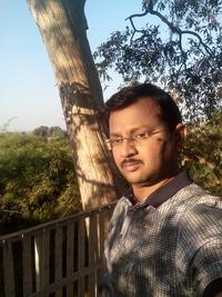 Amit Munje