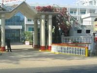 Coxs Bazar