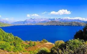 RARA Lake Trek - Nepal Photos