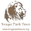 Kruger Safaris