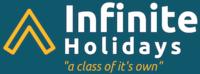 Infinite Holidays