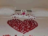 Valentines Get-Away