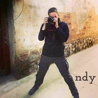 Andy Beales