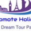 Locomote Holidays
