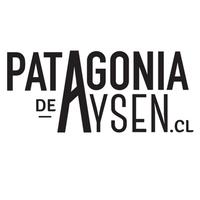 Patagoniadeaysen