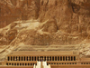 Private Tour: Luxor West Bank, Valley of the Kings