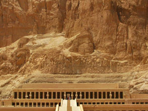 Private Tour: Luxor West Bank, Valley of the Kings Fotos