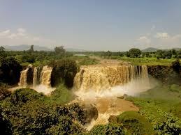 Northern Ethiopia Clasic Itenerary Photos